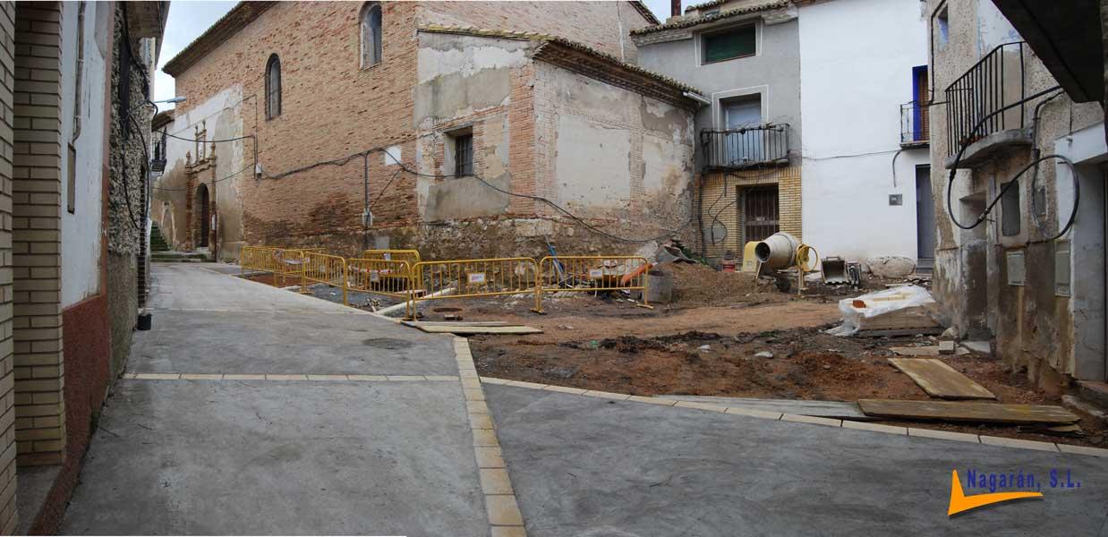 Elbuste-Plaza_web